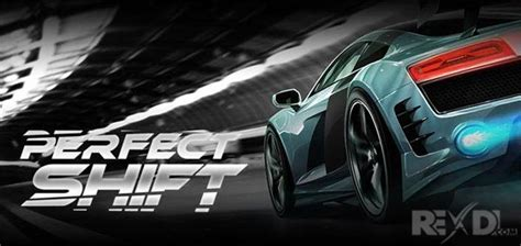 game hd android mod apk data perfect shift 1 1 0 9992 apk mod data for android