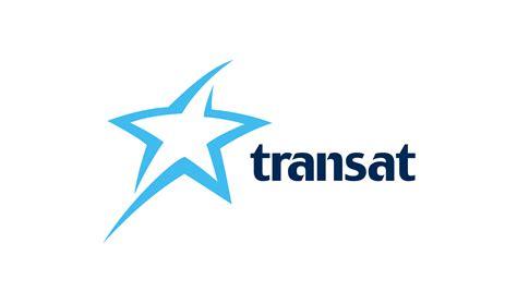 about transat a t inc transat