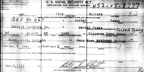 Social Security Office El Paso Tx by Family Document Library Soblet Sublet Sublett
