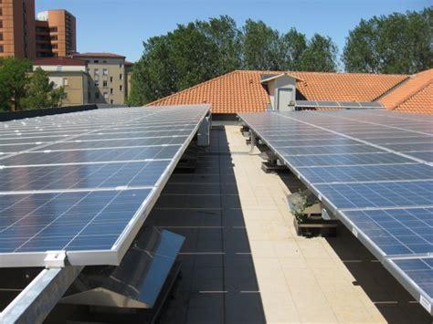 aziende pavia installazione fotovoltaico pavia g4energy