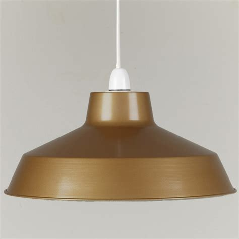 Pendant Light Replacement Globes L Shades Design Pendant L Shades Pluto Gold Pendants Light Shade Replacement Lighting