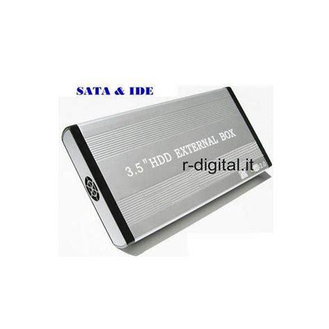 alimentatore hd esterno box esterno linq usb hd disk 3 5 quot sata ide