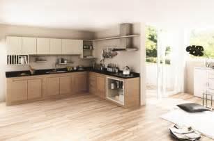 Kitchen With Pantry Design ห องคร ว แบบห องคร ว แต งห องคร ว ตกแต งห องคร ว