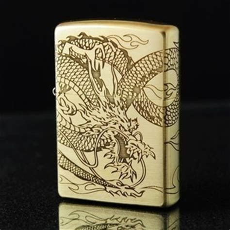 eminem zippo the gallery for gt dragon zippo lighters