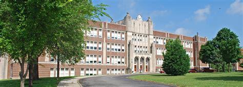schools nashville tn east nashville high and junior high schools