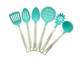 cool cooking tools appliances cool kitchen utensils make your cooking easier cooking gadgets cooking utensils