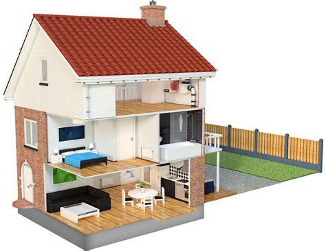 Online Kitchen Designer by Uw Huismeester 3d Huis Visualisatie Luc Versleijen