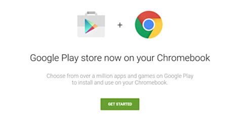 android apps in chrome play store and android apps headed to chrome announces gsmdunya