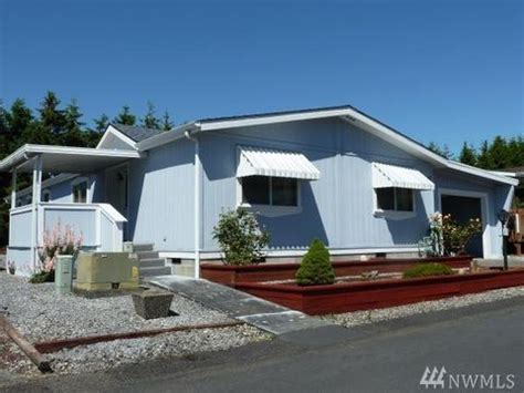 bellingham mobile homes and manufactured homes for sale