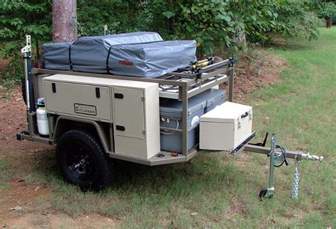 boat manufacturers in kansas orscheln products is your go to manufacturer for trailer