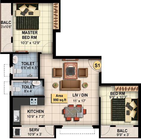 kitchen design blueprints east south asia map silicon scientific concrete shankara in east tambaram chennai price