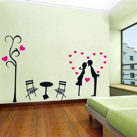 peelable wall stickers popular design easy peel wall sticker buy easy peel wall sticker wall sticker popular
