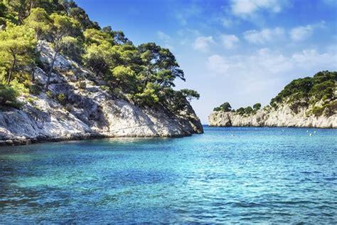 Campings en bord de mer et plages : nos campings labellisés Camping Qualité