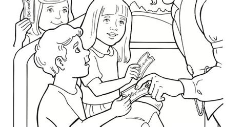 coloring pages jesus saves 2012 coloring book page abc admit believe call jesus