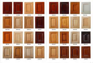 Colors For Kitchen Cabinets by Popular Kitchen Cabinet Stain Colors Interior Amp Exterior