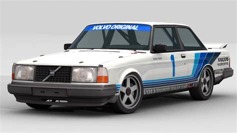 Auto Tuning Crew Namen by The Crew Car Wish List Forums Page 73