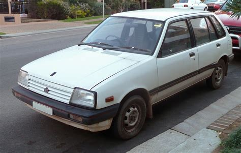 1985 Suzuki Sa310 Imcdb Org Messages Posted By Tom11