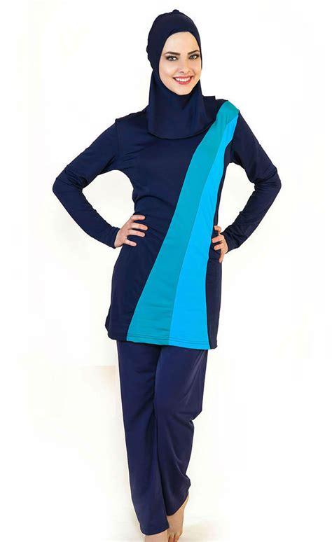 aliexpress buy wd8254 2014 new fashion baju muslim abaya new style muslim swimwear abaya islamic swimwear muslim