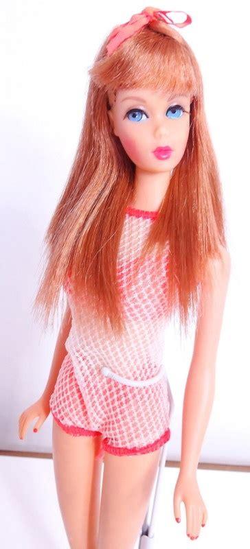 396 best images about barbie vintage on pinterest 77 best vintage barbie dolls images on pinterest vintage