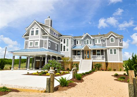 corolla house rental the tides vacation rental twiddy company