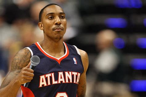 jeff teague tattoos the basketball machine jeff teague wants to be the best