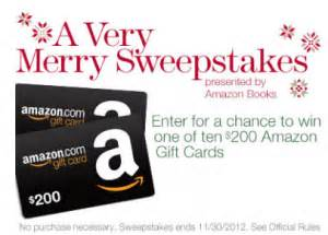 Sweepstakes Ending Tomorrow - amazon sweepstakes archives queen bee coupons