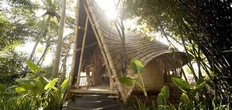 airbnb ubud treehouse 7 heavenly airbnb villas in ubud that have us swooning