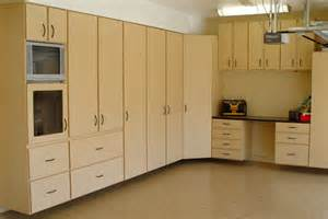 plain building garage cabinets diy cabinet inside