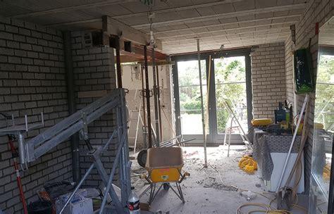 verbouwing keuken verbouwing keuken bouwbureau van duijnhoven