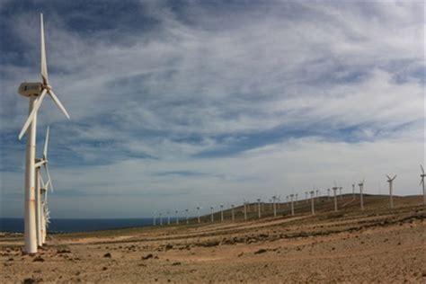 Elektromotorrad Wind by Windkraftanlagen Erzeugen 140 D 228 Nemarks Strombedarf