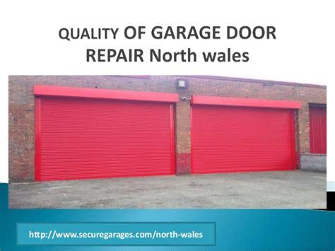 Garage Door Repair Delaware Garage Door Repair Wales