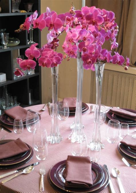 ideas for centerpieces for tables 39 fresh decorating ideas table decorating ideas
