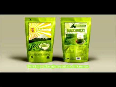 Teh Hijau Serbuk teh hijau serbuk taraju tocha
