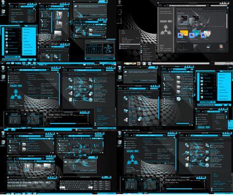 themes for windows 8 1 icons windows 8 1 theme xux ek blue by tono3022 on deviantart