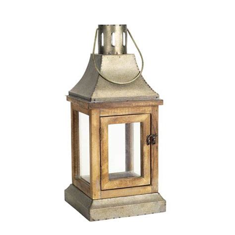 home decor candle lanterns gray lantern melrose international indoor candle lanterns