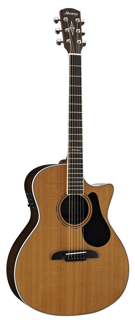 country music songs on guitar country guitar www pixshark com images galleries with