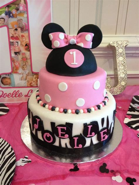 themes for a little girl s first birthday first birthday party ideas for baby girl twins