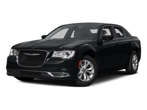 Chrysler 300 Prices by New 2015 Chrysler 300 Prices Nadaguides