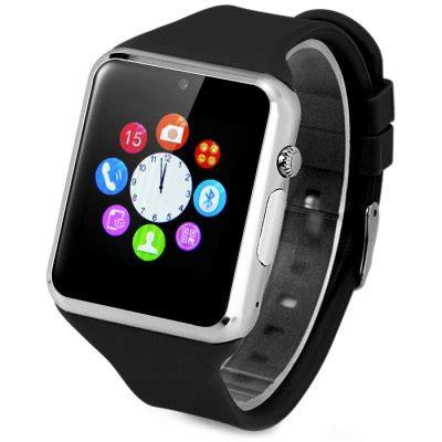 Smartwatch Bcare top 5 â cele mai bune å i ieftine smartwatch uri chinezeå ti care costä 238 n jur de 100 de