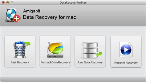 data recovery software for mac full version download free amigabit data recovery for mac by amigabit v