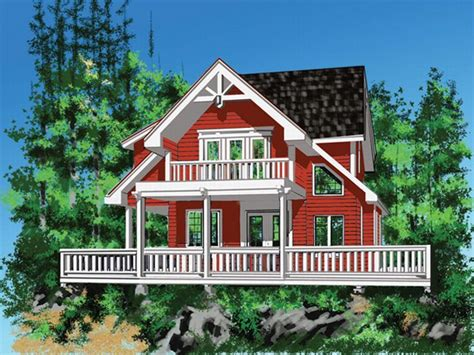 large a frame house plans large a frame house plans home design 2017