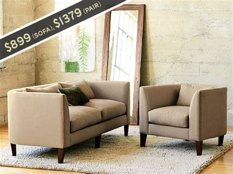 Eco Friendly Sofas And Loveseats by Eco Friendly Sofas And Loveseats Suit Repurposed