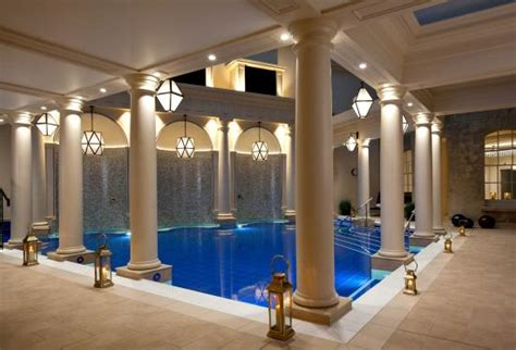 best hotel prices uk the gainsborough bath spa reviews photos price