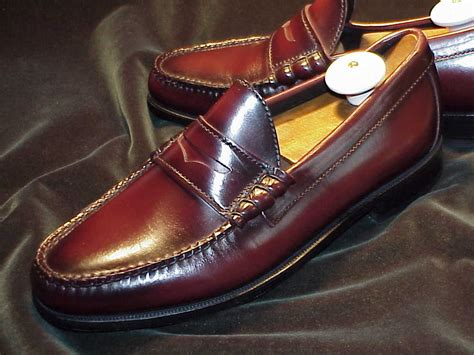 florsheim imperial loafers florsheim imperial loafers 28 images neuwertig