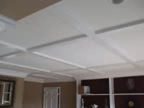 ceiling crown molding ideas ceiling crown molding types home design ideas