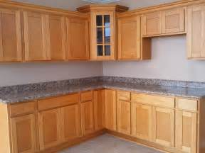 Discount Kitchen Cabinets Columbus Ohio by Rta Kitchen Cabinets Columbus Ohio Creative Cabinets