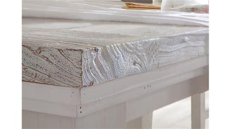 Tischplatte Lackieren Glatt by Geb 252 Rstete Tischplatte Schleifen Hobeln