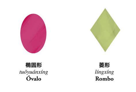 figuras geometricas musicales vocabulario chino 3 figuras geom 233 tricas confuciomag