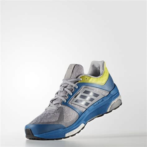 running shoes top 10 top 10 running shoes for by anderson580 on deviantart