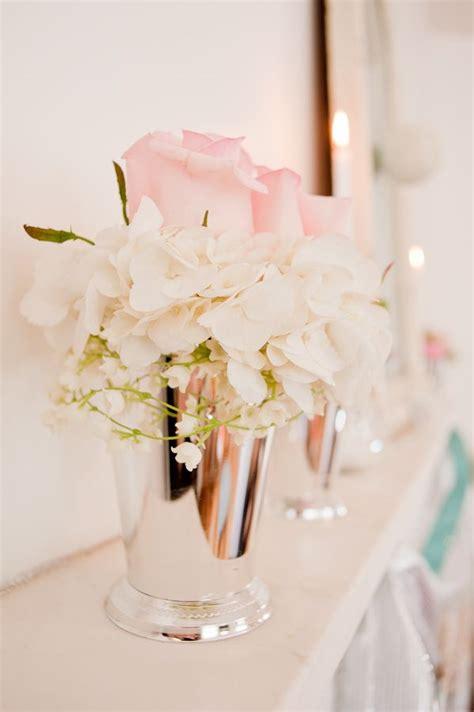 Eliya's blog: bridal shower cupcake buffer This gorgeous